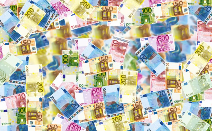 5 tipů, jak lépe půjčovat věci